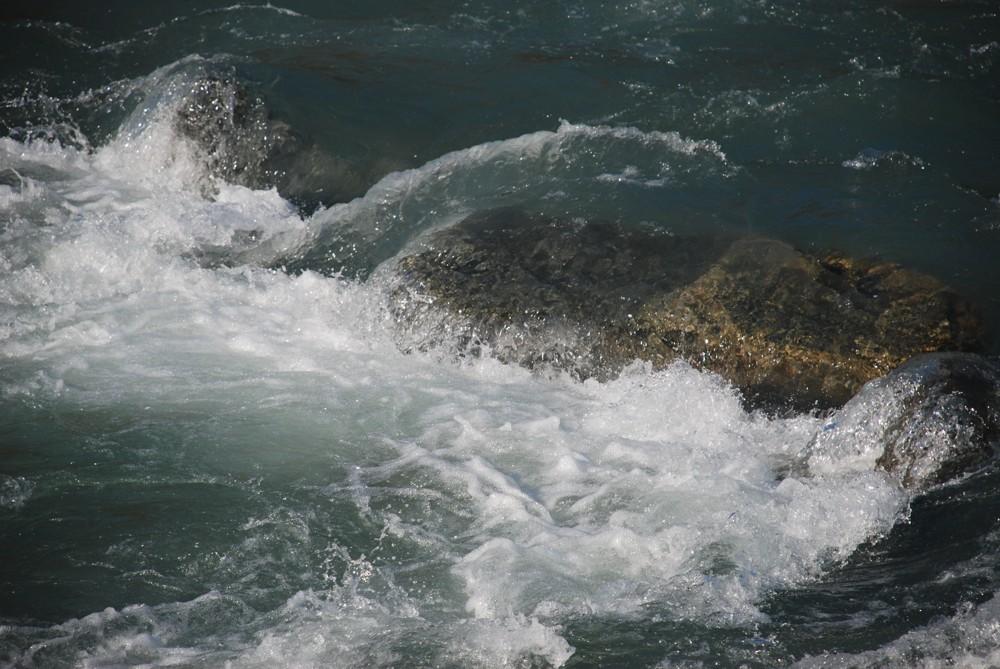 Acqu (2)