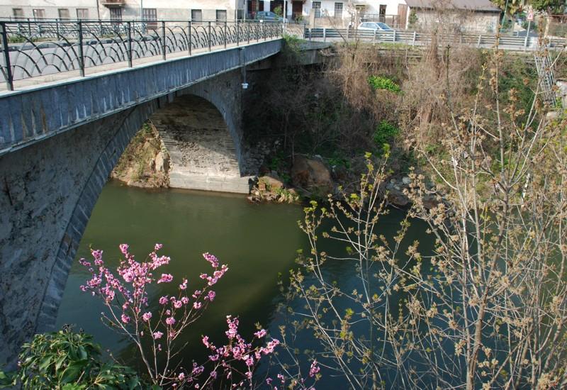 Ponte di San Martino