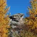 Roca Barletta