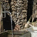 La fontana di Puà