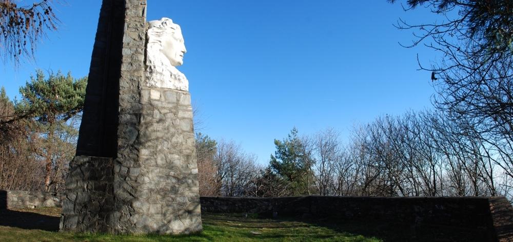 Il Belvedere di Villar Perosa