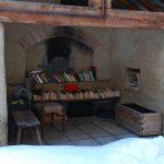 Libri liberi all'aperto