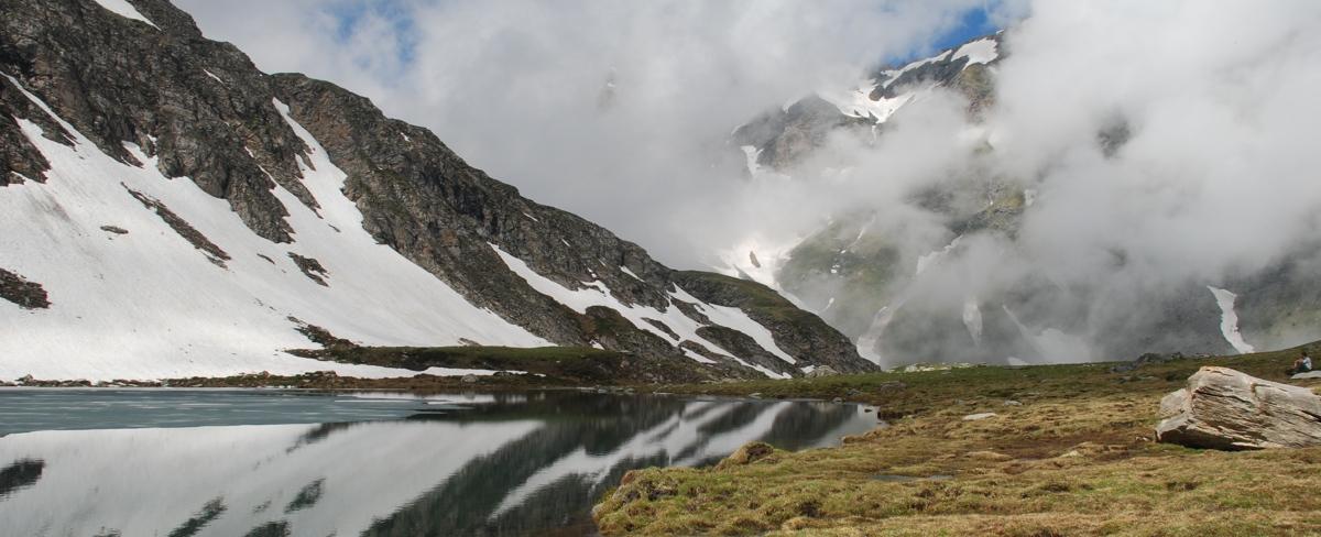 Lago Albergian 21giu13 (14)
