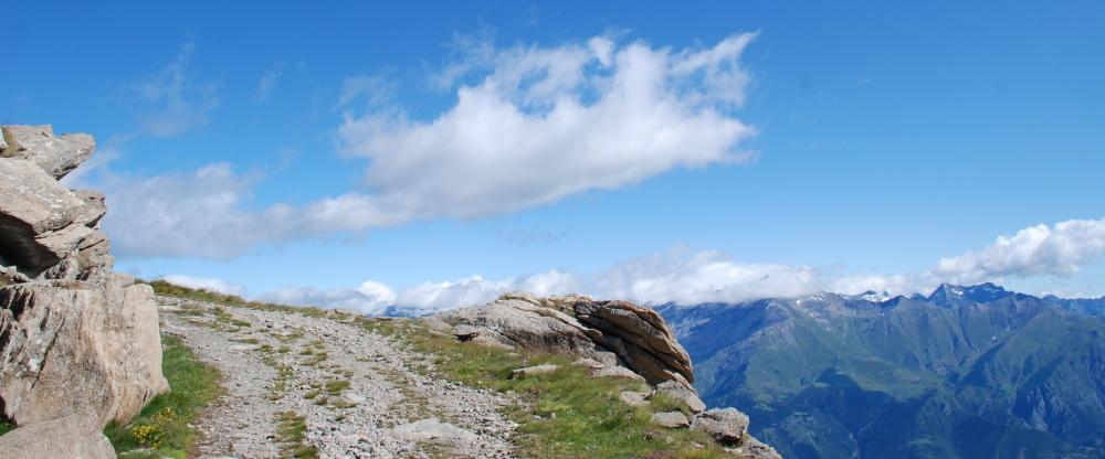 Monte Ciantiplagna