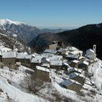 Chasteiran - Roure