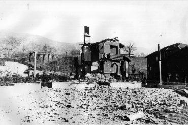 Gennaio 1943