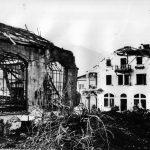 Villar Perosa gennaio 1943