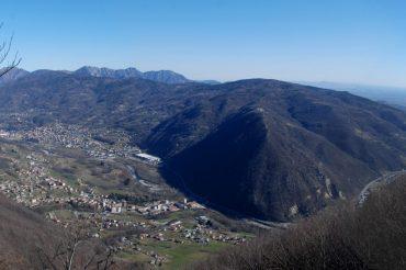 Villar Perosa e Pinasca da Pragiassaut