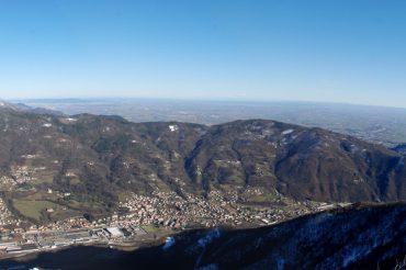 Villar Perosa da Lazzarà